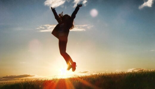 【副業をしようか悩んでいる人へ】副業挑戦による素敵な変化5選